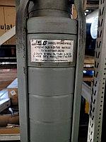 Скваженный насос ЭЦВ 8-25-100  (11кВт)