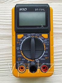 Мультиметр DT-731L MRD