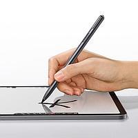 Активный стилус для Apple iPad (80135) UGREEN