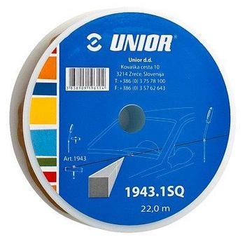 Квадратная стальная проволока для снятия ветрового стекла - 1943.1SQ UNIOR