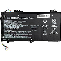 Аккумулятор для ноутбуков HP Pavilion 14-AL100 SE03XL
