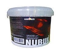 Декоративная отделка для внутренних работ с эффектов замши - Nubuk