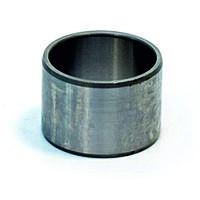 Кольцо стальное 610х330 мм 20ХГНМ