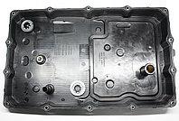 Масляный поддон акпп 452804F320