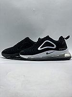 Кросс Nike 720 чвбн