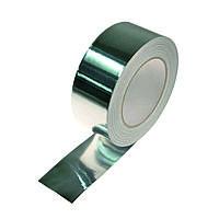 Лента дюралевая 2.5 мм Д1 (1110) ГОCT 13726-97