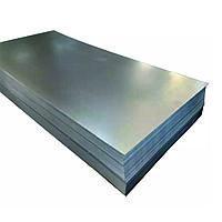 Лист танталовый 0,25х170х185 мм ТВЧ ГОСТ 18904.0-89