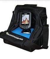 Универсальная сумка для эхолотов Humminbird SO-ETOR-01 Артикул: 19970