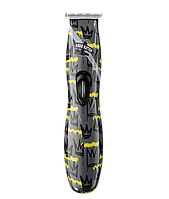 Триммер Andis Nation D-8 Slimline® Pro Li T-Blade Trimmers