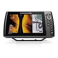 Эхолот/картплоттер Humminbird HELIX 9x CHIRP MEGA SI+ GPS G3N Артикул: 26287
