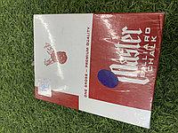 Мел Master Упаковка (синий) 144 шт (50тг -1шт), фото 1