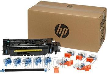 Сервисный набор LJ M631/M632/M633 Maintenance Kit (J8J88-67901)