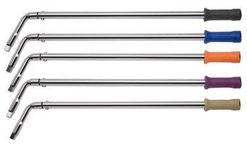 Ключ динамометрический с заданным моментом, для грузовых автомобилей - 267B UNIOR