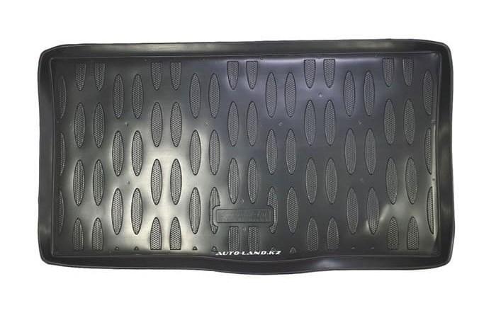 Коврик в багажник Ravon R2 (2016-2021)