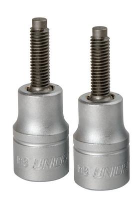 Приспособление для снятия тормозного барабана - 2029/2 UNIOR