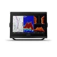 Garmin GPSMAP 8412XSV картплоттер с боковым сканированием и ультравысокой детализацией Артикул: 51291