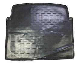 Коврик в багажник Mercedes-Benz E class W124 (1984–1997)