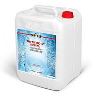 Противоморозная добавка для красок и штукатурок - Antifrost ACRYL
