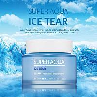 Super Aqua Ice Tear Cream [Missha]