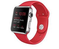 Умные часы с тонометром Smart Watch 26