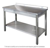 Стол производственный Iterma СБ-211/1507 Ш430