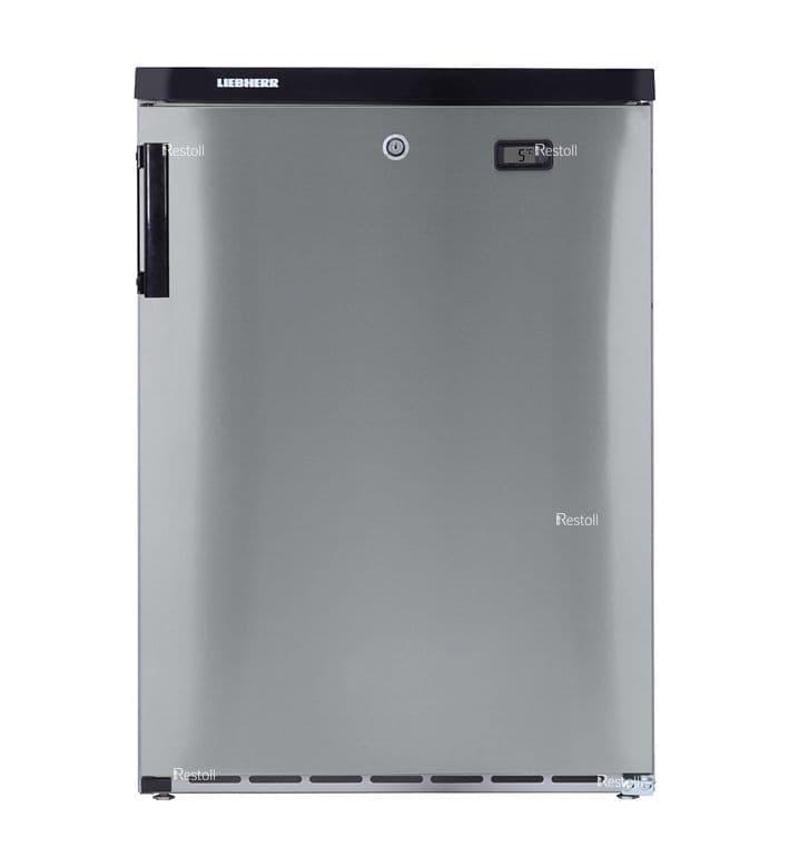 Холодильник мини-бар Liebherr Fkvesf 1805