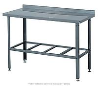 Стол производственный Viatto СР-3/1800/700-ЮТ