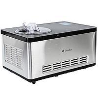 Фризер для мороженого Gemlux GL-ICM507