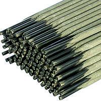 Электрод сварочный стальной 2,5 мм ОЗЛ-7 ГОСТ 9466-75