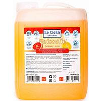 Средство для посуды Le Clean Vaisselle 5л, Цитрус