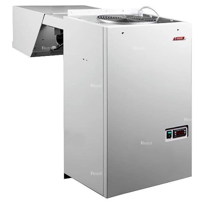 Моноблок среднетемпературный Ариада AMS 107