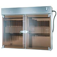 Стерилизатор для ножей Atesy СТУ-2-36-02