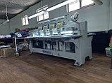 Промышленная вышивальная машина Yamata, фото 2