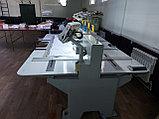 Промышленная вышивальная машина Yamata, фото 4