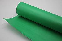 Изолон 2 мм. в рулоне (0,75 х 2 м.) - зелёный