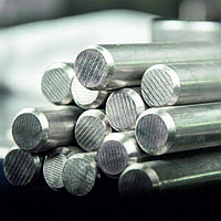 Круг стальной 56 мм 12Х1МФ (12ХМФ; 12ХМФА) ГОСТ 2590-06 горячекатаный