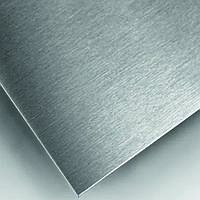 Лист нержавеющий 0,65 мм 08Х13 (ЭИ496; AISI 409; 0Х13) ГОСТ 7350-77 холоднокатаный
