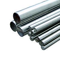 Круг никелевый 36 мм НП2 ГОСТ 13083-16