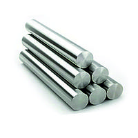 Круг прецизионный для упругих элементов 100 мм 36НХТЮ (ЭИ702) ГОСТ 14119-85