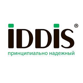 Смесители для Кухни IDDIS