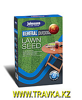 "Засухоустойчивые семена "" JOHNSONS"", фото 1"