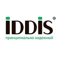 Ванна-душевые смесители IDDIS