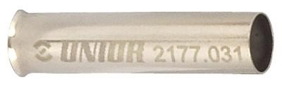 Демонтирующая головка для 2177.03 - 2177.031 UNIOR