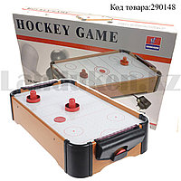 """Настольная игра Хоккей - """"Hockey Game"""""""