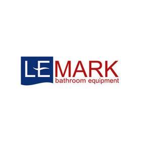 Ванна-душевые смесители LE MARK