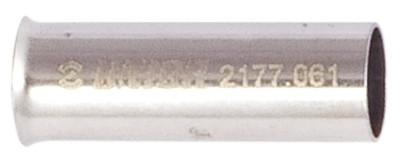 Демонтирующая головка для 2177.06 - 2177.061 UNIOR