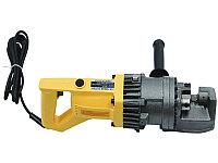 Арматурорез электрогидравлический TOR HHG-16D (4-16 мм)