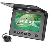 Подводная камера Lucky Seeker FL180AR Артикул: 28942