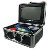 Подводная видеокамера для рыбалки SITITEK FishCam-700 (15м, 7') Артикул: 4041