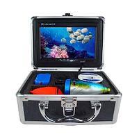 Подводная видеокамера для рыбалки SITITEK FishCam-700 DVR (15м) Артикул: 4055